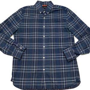 M / JACK SPADE Shirt